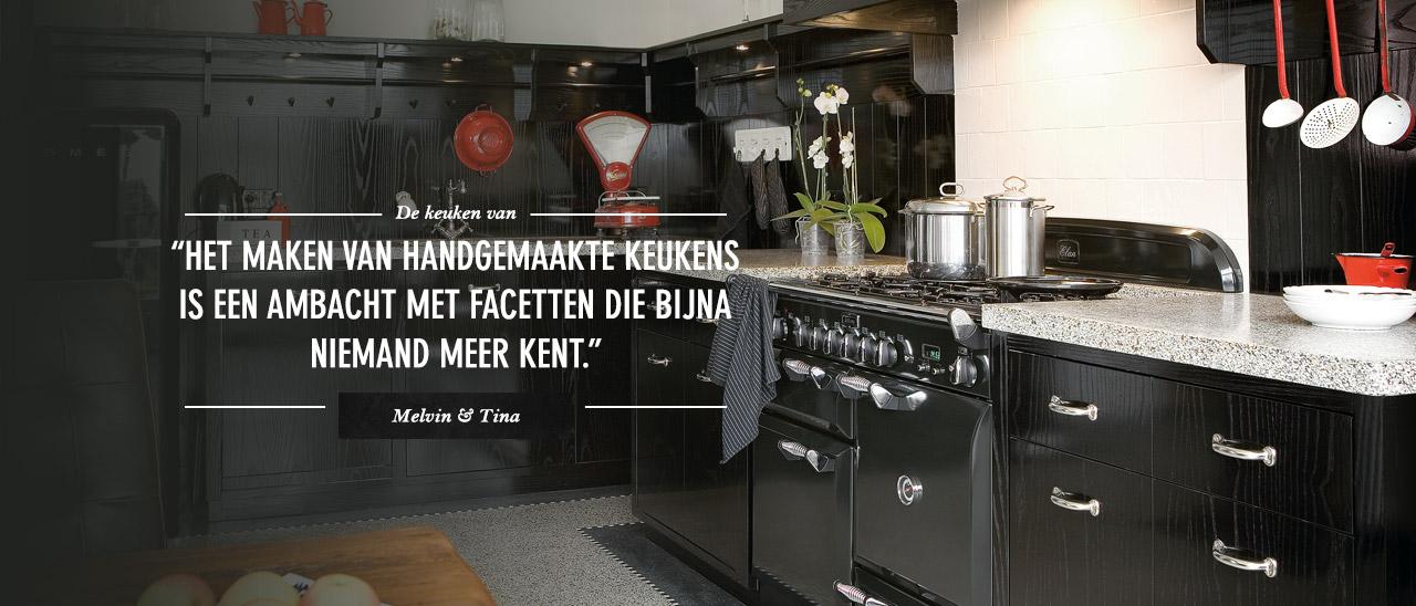 Landelijke Keukens Den Ham : Handgemaakte Meubels op Maat Zwiers Meubelmakerij